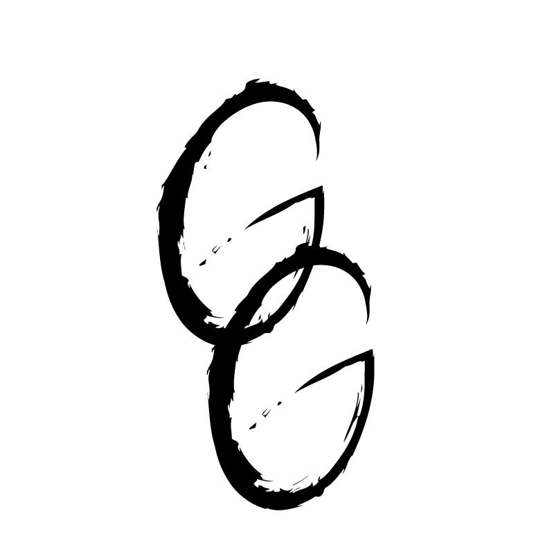 GGrottox2mini